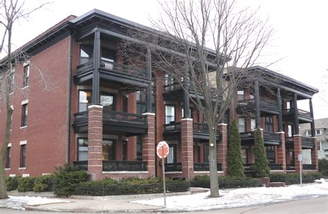 Apartment Buildings St Louis Apartment Buildings Buy Or Sell Multi Family