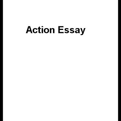 50 Great Essays by 50 Great Essays
