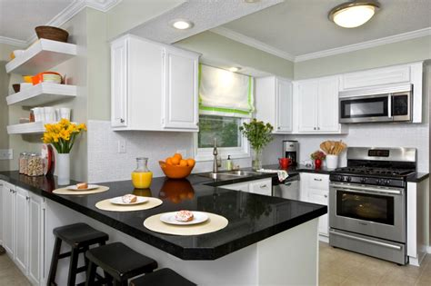 how to sell kitchen cabinets cabinet refacing colors to sell your home granite