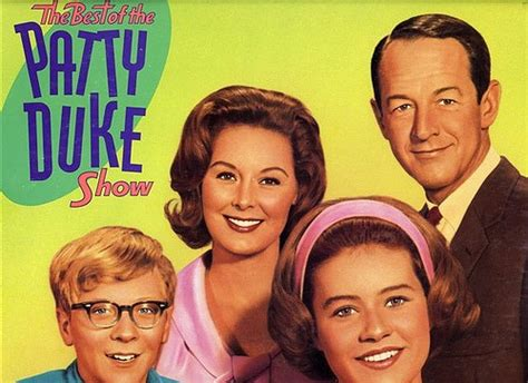 theme song patty duke show lyrics tv show patty duke show video search engine at search com
