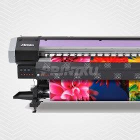 Printer Outdoor Murah cetak murah dan mudah printku