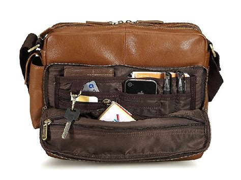 messenger bag best best s leather messenger bags leather travel bags