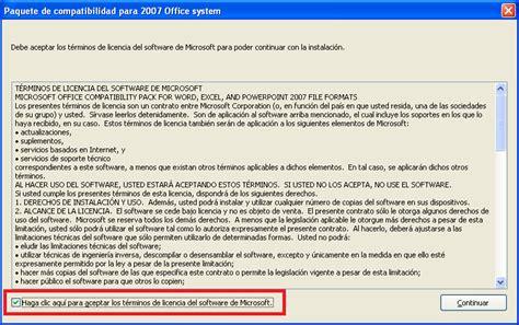 File Format Converter Office 2013 | file format converter para office