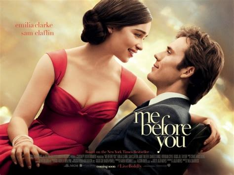 film romantis me before you me before you movie review the world of movies