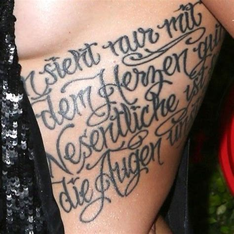 ali krieger tattoo 26 best images on artistic tattoos