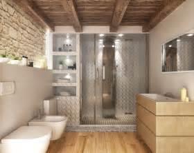 les meilleurs mat 233 riaux pour la salle de bain