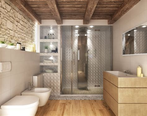 le illuminazioni le illuminazioni giuste per far brillare il vostro bagno