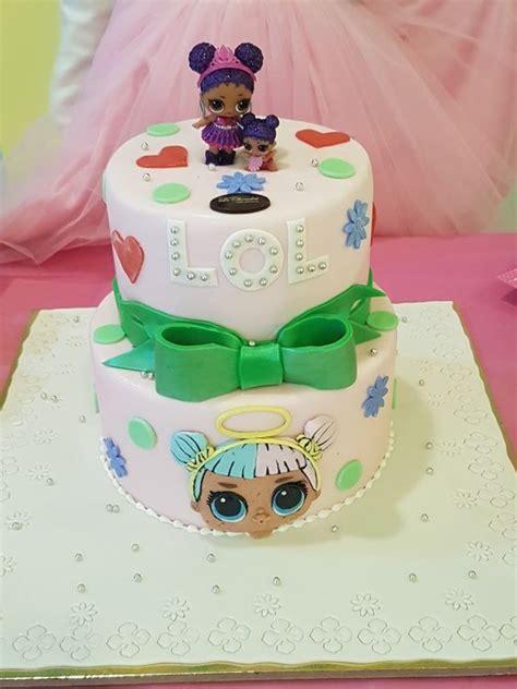 como decorar un pastel para niña imagenes de pasteles para nia pastel para beb baptism