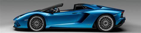 lamborghini aventador s roadster press release lamborghini aventador s roadster release date
