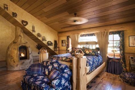 Beautiful Interiors Of Homes Une Maison En Bois De Luxe Dans La Nature