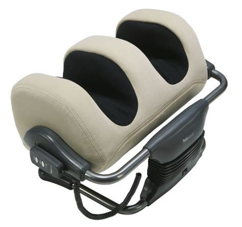 ottoman 20 calf foot massager 301 moved permanently