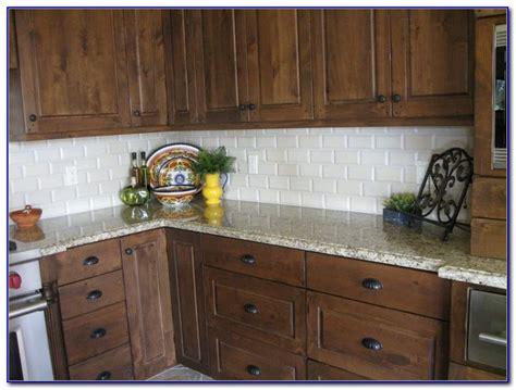 subway tile kitchen design you should know randy gregory cream subway tile backsplash kitchen tiles home design