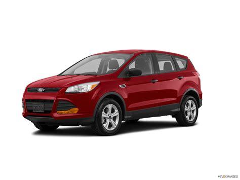 ford escape 2 5 review ford escape 2016 2 5l s in oman new car prices specs