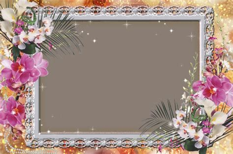 wedding frames for photoshop 11 psd photoshop frames images picture frame photoshop