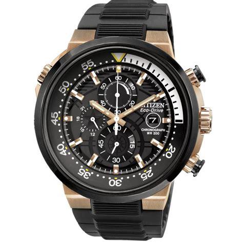 citizen eco drive endeavor chronograph ca0448 08e