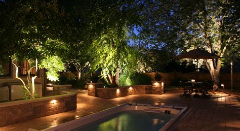 landscape lighting 2017 delightful kichler landscape lighting with decorative outdoor home design ideas swimming pool