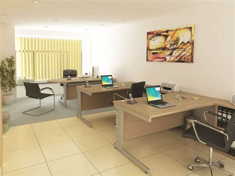 Entry Level Office by Entry Level Desks Office Innovations Office Furniture