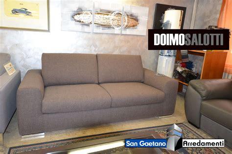 divani doimo offerte offerta divano doimo salotti modello nevada san gaetano