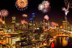 new year 2018 melbourne crown events and partnerships city of melbourne