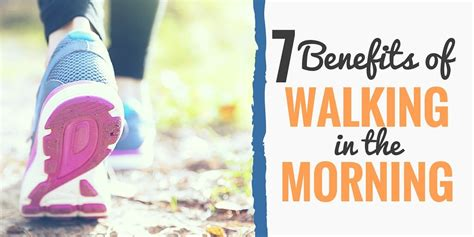 1 weight loss per week weight loss per week walking compassposts