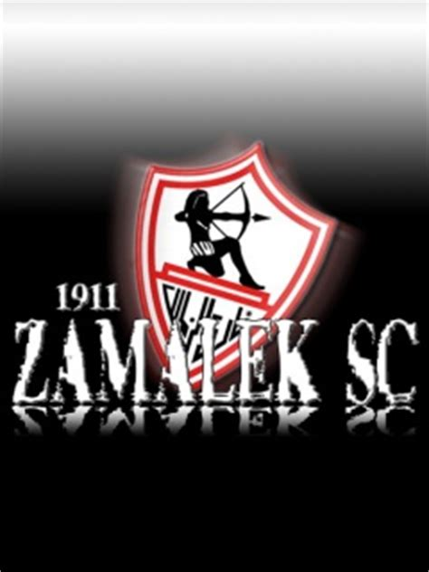 free wallpaper zamalek download zamalek sc wallpaper 240x320 wallpoper 110411