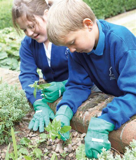 School Gardening Club Ideas 32 After School Club Ideas Tts Inspiration