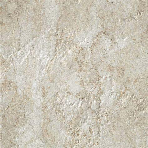cerdomus forge 20 x 20 tile stone colors