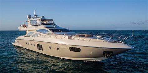 yacht for sale florida yachts for sale in florida yacht dealers brokers new