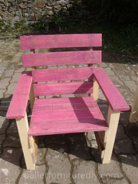 armchairs for kids pallet furniture for kids