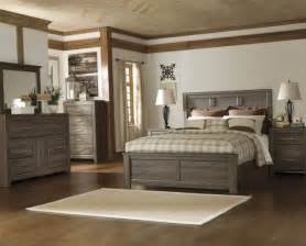 furniture bedroom suites pics suits on sale king
