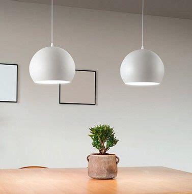 illuminazione moderne pi 249 di 25 fantastiche idee su illuminazione della sala da
