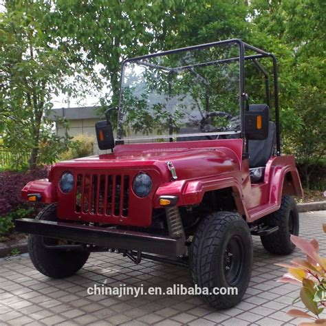 mini jeep utv list manufacturers of mini jeep utv buy mini jeep utv
