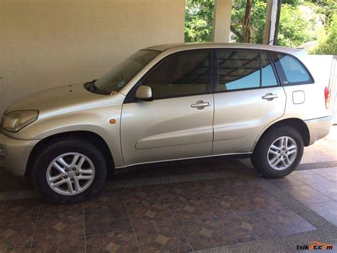 manual cars for sale 2003 toyota rav4 user handbook toyota rav4 2003 car for sale northern mindanao philippines