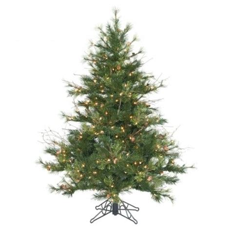 home depot real christmas tree prices 28 best price real tree real tree prices ate depot walmart 2016real home