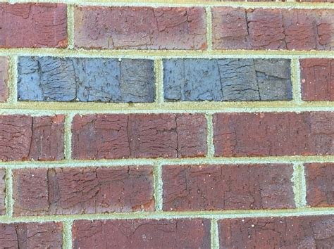 17 best images about exterior paint colors for brick on paint colors painting
