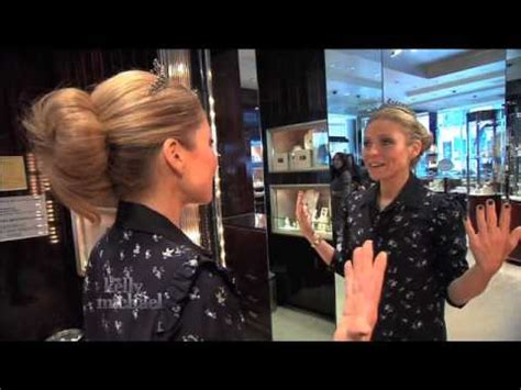 kelly ripa39s nail polish 2015 nail art designs kelly ripa searches for oscar 174 dress
