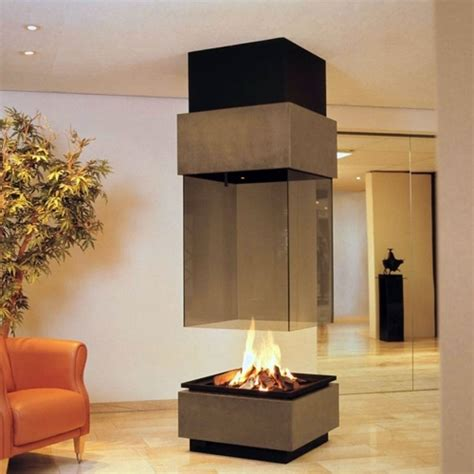 cozy comfort wood stove wood stove and fireplace insert offers a cozy fireplace