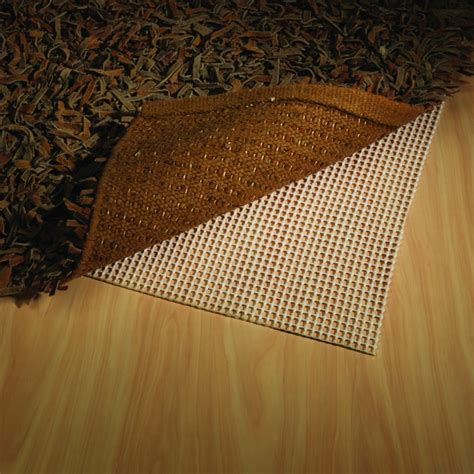 rug hold rug hold para rubber