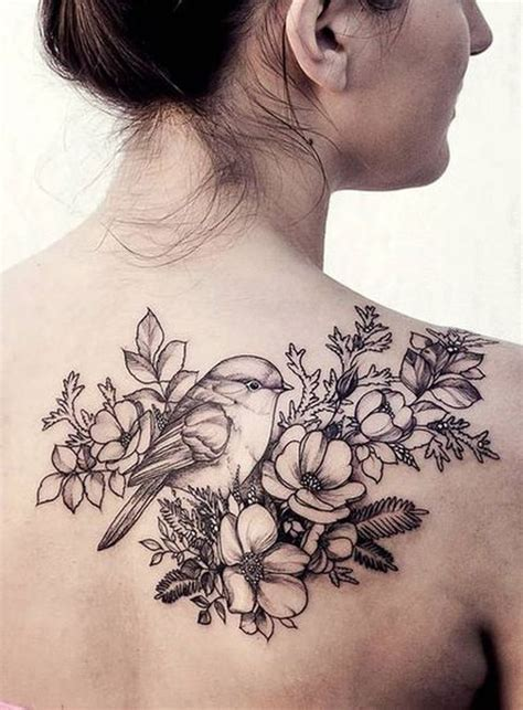 chest tattoos for women designs best 25 chest tattoos for ideas on