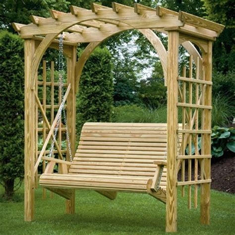 ann arbor swing roman arbor swing outside projects pinterest