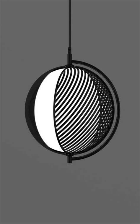 kronleuchter rund modern 1001 ideen zum thema kronleuchter modern oder futuristisch