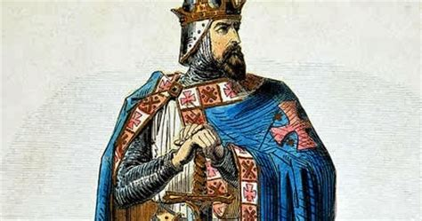 godfrey of bouillon duke of lower lotharingia ruler of jerusalem c 1060 1100 rulers of the east books epic world history godfrey of bouillon