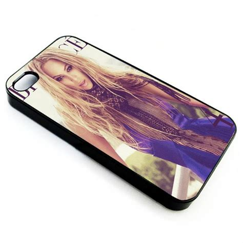 Casing Hp Iphone 5 5s Guitar Anime Custom Hardcase Cover beyonce iphone 4 4s 5 5s 5c 6 6 samsung galaxy