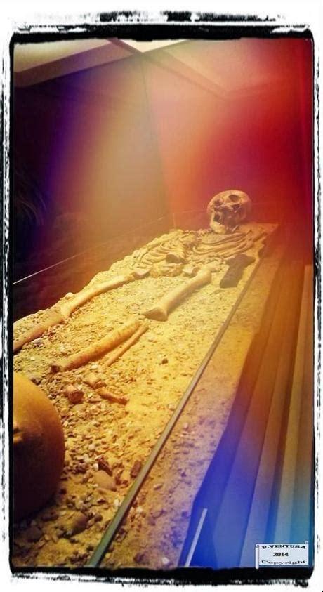 ritos de muerte ritos de muerte romanos paperblog