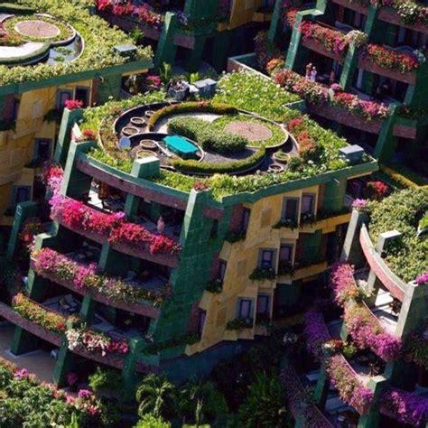 balkonpflanzen sonnig h 228 ngende balkonpflanzen f 252 r pr 228 chtige outdoor r 228 ume