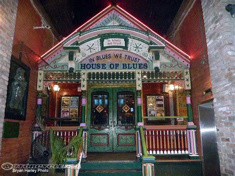 House Of Blues Calendar House Of Blues New Orleans Calendar Of Events Calendar