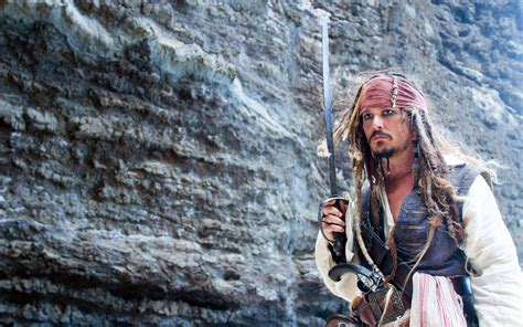 wallpaper iphone 6 jack jack sparrow wallpapers high quality download free