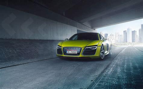 Audi Urquattro Wallpaper by Audi R8 Quattro Wallpaper Hd Car Wallpapers Id 6357