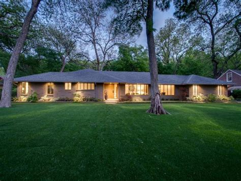 1950 style homes 1950 ranch home remodels 1950 ranch style homes 1950s