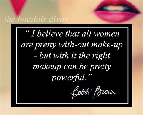 hair and makeup quotes professional make up quotes